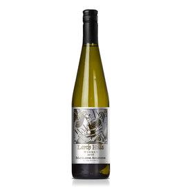 Larch Hills Winery Mad Angie (Madeleine Angevine) (0) Estate Grown - BTL