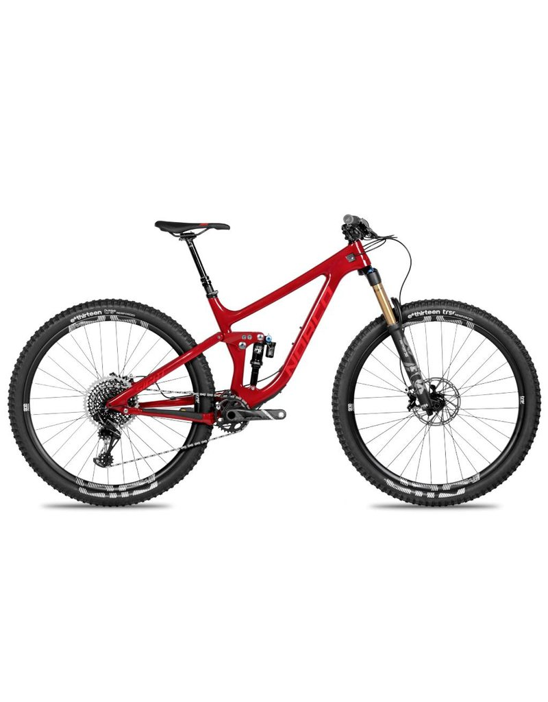 NORCO SIGHT C1 RED M29