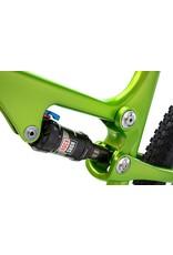 NORCO REVOLVER FS 1 XL 29 GREEN FADE