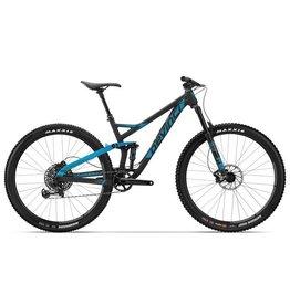 devinci Devinci Django Alloy GX Small and Medium Demo bike