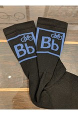 Defeet Bb socks (XL)