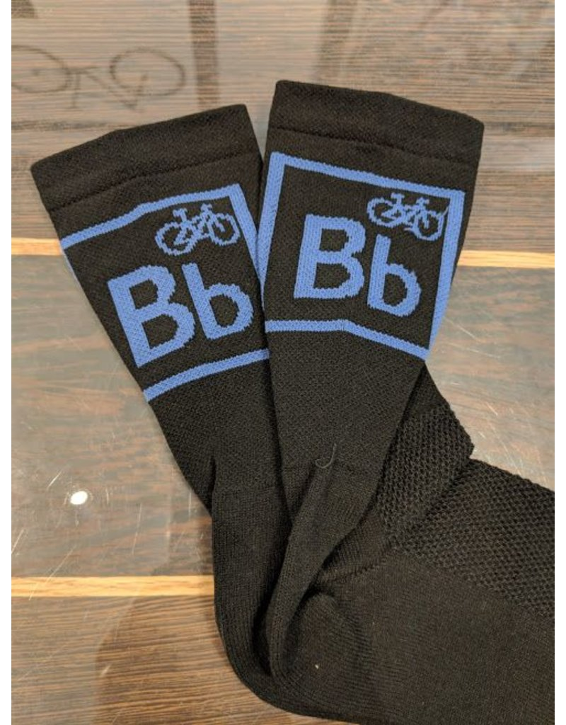 Defeet Bb socks (large)