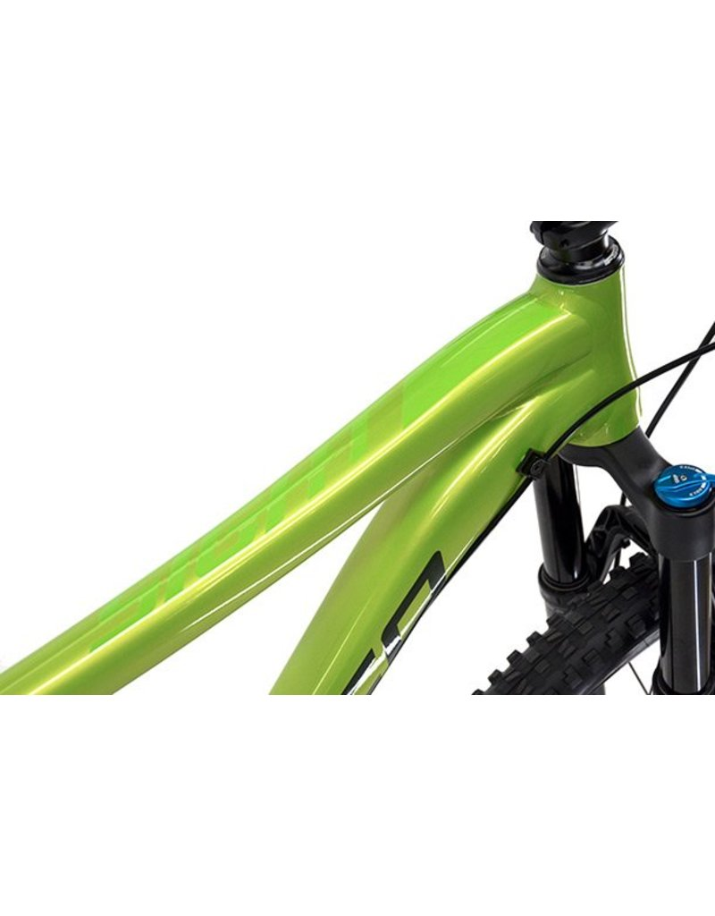 NORCO SIGHT A1 M29 GREEN
