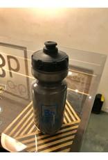 Specialized Breakaway Bottle Smoke/Blue 22oz Purist
