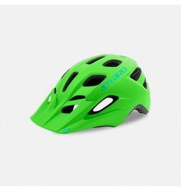 Giro Cycling Giro Fixture MIPS Matte Lime U