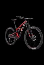 Intense 2020 Intense Primer 29 LG RED EXP