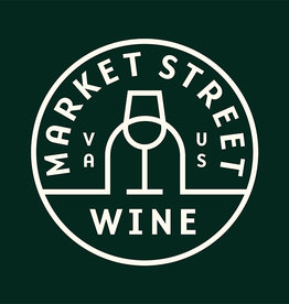 Market Street Wine Gift Card