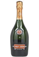 Thibaut-Janisson Thibaut-Janisson Virginia  Blanc de Chardonnay