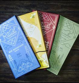 Ritual Chocolate Bundle