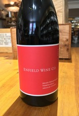 Enfield Amador County Tempranillo Shake Ridge Ranch