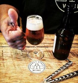 Weekly Beer Tasting Mix Pack 6P