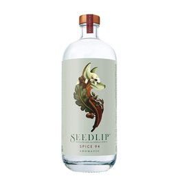 Seedlip Drinks Seedlip Spice 94 700ml