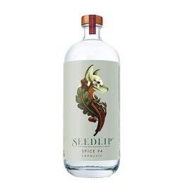 Seedlip Drinks Seedlip Spice 94 750ml