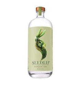 Seedlip Drinks Seedlip Garden 108 700ml