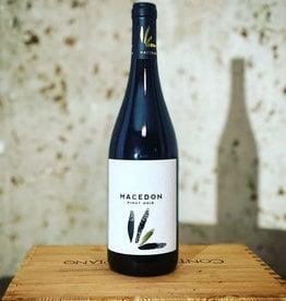 Stobi Macedon Pinot Noir