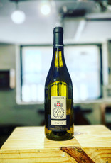 Domaine Eugène Carrel Jongieux Vin de Savoie Blanc