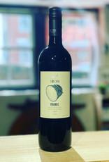 Stobi Winery Stobi Vranec