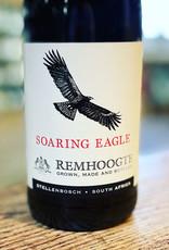 Remhoogte Wine Estates Remhoogte Soaring Eagle