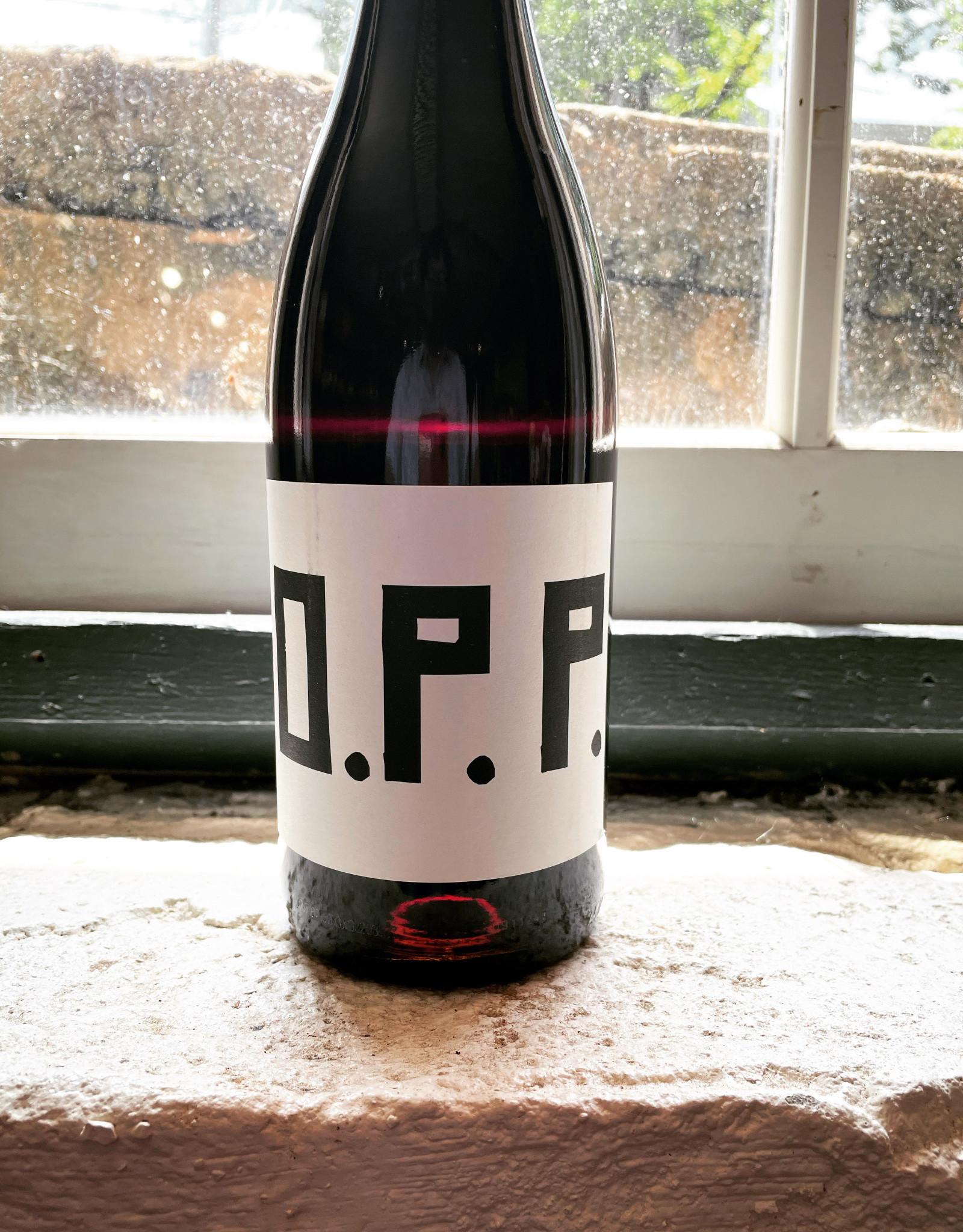 Maison Noir OPP Pinot Noir