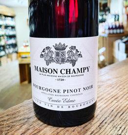 Maison Champy Bourgogne Cuvée Edme
