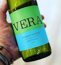 Vera Vinho Verde Branco