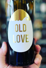 Ovum Old Love