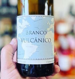 Açores Wine Company Branco Vulcânico