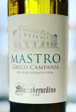 Mastroberardino Mastro Greco Campania
