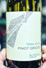 Cantina Roeno Roeno Terra Alta Valdadige Pinot Grigio