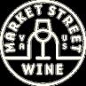 Market Street Wine
