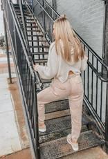 Athena Sweatpants