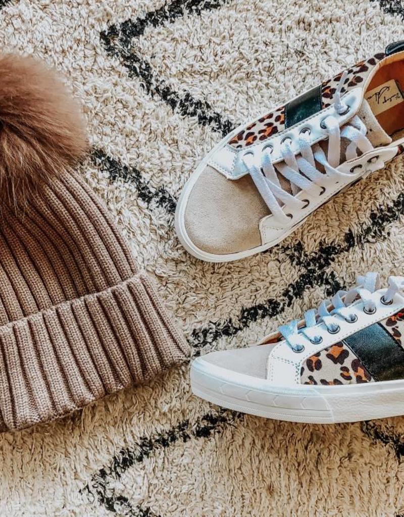 Dina Sneaker