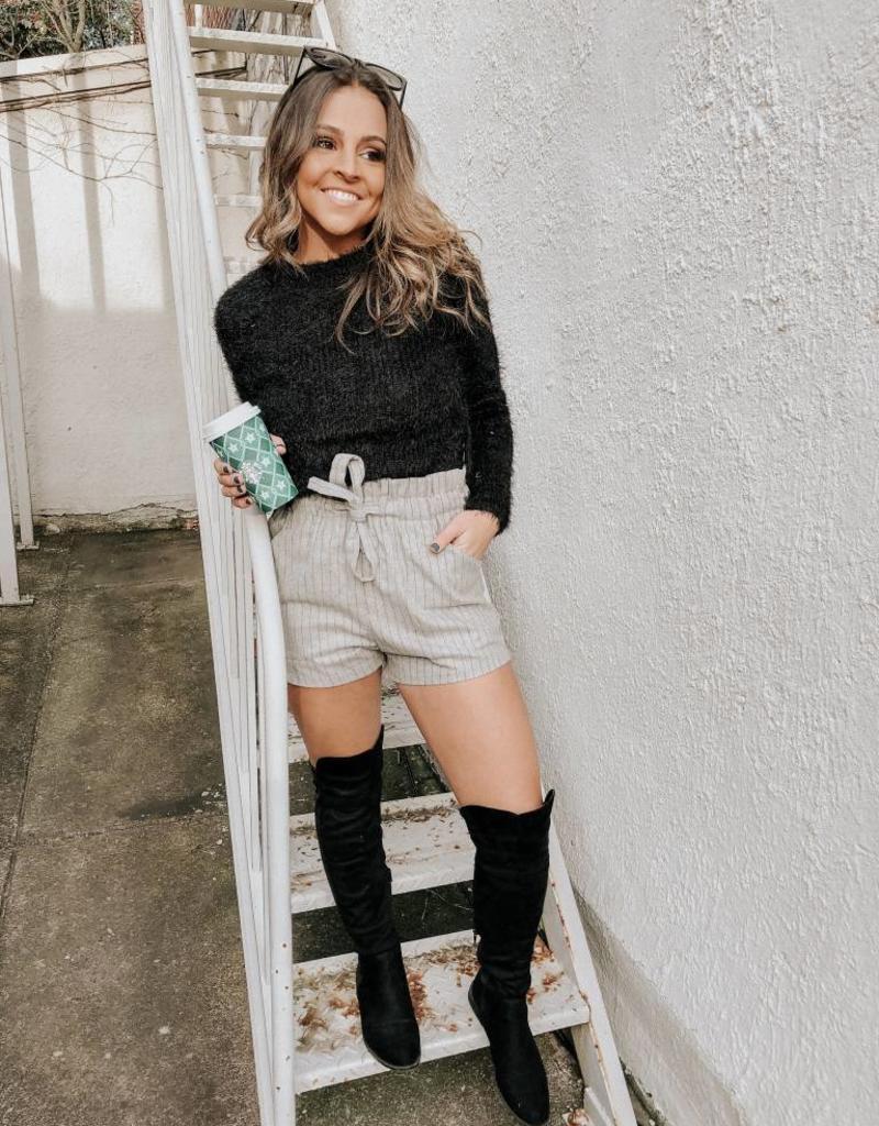 Erin Shorts
