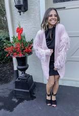Bethany Sweater