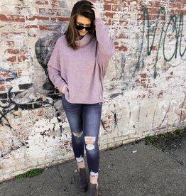 Catania Sweater