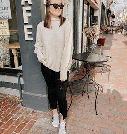 Kaelynn Sweater