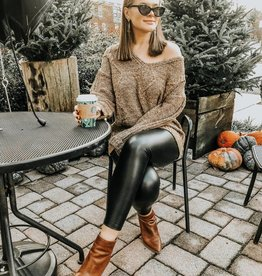 Amara Sweater