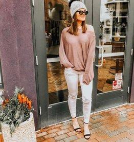 Bonnie Sweater