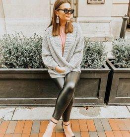 Carey Sweater