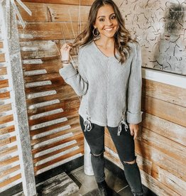 Wendy Sweater
