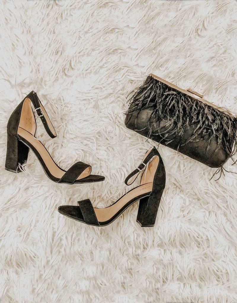 Bella Shoes