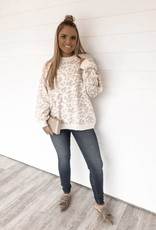 Nola Sweater