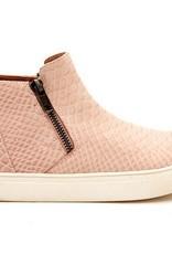 Goya Sneaker