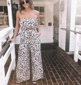 Seeley Jumpsuit