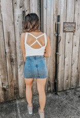Free People Kiera Tank