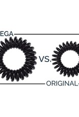 Mega Hair Coils