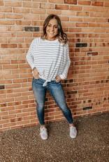 Meghan Jeans