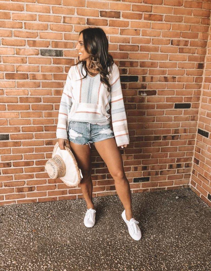 Val Shorts