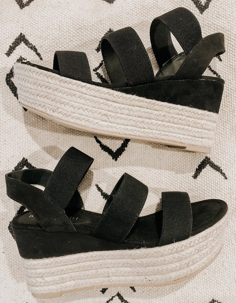 Capee Shoe