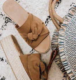 Winky Shoe